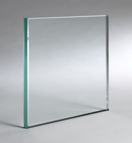 For All Your Flat Glass Mirror And Framing Requirements Fast Glass